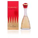 Gres CABARET eau de parfum vaporizador 100 ml