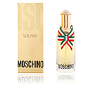 MOSCHINO eau de toilette spray 45 ml