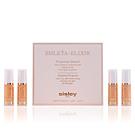 Sisley PHYTO INTENSIF sisleÿa elixir 4 ampoules x 5 ml