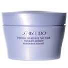 SENSAI HAIR CARE intensive treatment hair mask 200 ml Shiseido