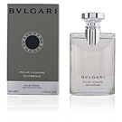 BVLGARI HOMME EXTREME eau de toilette spray 100 ml