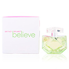 BELIEVE eau de parfum spray 50 ml Britney Spears