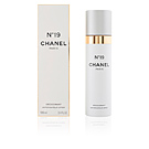 Nº 19 deo spray 100 ml Chanel
