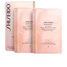 BENEFIANCE pure retinol face mask 4 pz Shiseido