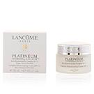 PLATINEUM PS crème 50 ml