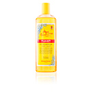 ALVAREZ GOMEZ bade gel 500 ml
