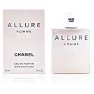 ALLURE HOMME ED.BLANCHE eau de toilette conc.spray 100 ml Chanel