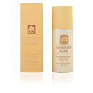 AROMATICS ELIXIR deo roll on 75 ml Clinique