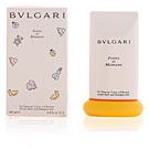 Bvlgari PETITS ET MAMANS shampoo gel de ducha 200 ml