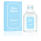 TARTINE ET CHOCOLAT eau de toilette spray 50 ml