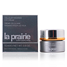 RADIANCE cellular eye cream 15 ml La Prairie
