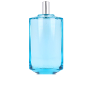 Azzaro CHROME LEGEND eau de toilette vaporisateur 125 ml