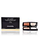 Chanel MAT LUMIÈRE teint compact poudré mat #70-pastel