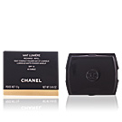 MAT LUMIERE compact refill #40-sable 13 gr