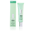 REDNESS SOLUTIONS daily protective SPF15 40 ml Clinique