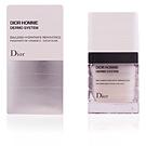 HOMME DERMO SYSTEM émulsion hydratante réparatrice 50 ml Dior