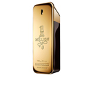 1 MILLION Eau de Toilette Paco Rabanne
