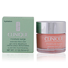 MOISTURE SURGE extended thirst relief 50 ml
