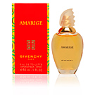 AMARIGE eau de toilette spray 30 ml