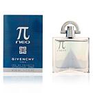 PI NEO eau de toilette vaporisateur 50 ml Givenchy