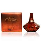 SECRET OBSESSION eau de parfum vaporizador 100 ml Calvin Klein