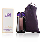 ALIEN eau de parfum the refillable stones Thierry Mugler