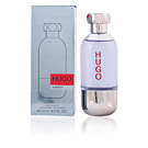 HUGO ELEMENT eau de toilette spray 90 ml