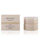 SENSAI SILK brightening cream SPF8 40 ml Kanebo