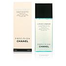 PRÉCISION lotion confort 200 ml Chanel