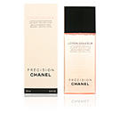 PRÉCISION lotion douceur 200 ml Chanel