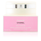 CHANCE EAU FRAICHE body cream 200 gr Chanel