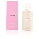 CHANCE EAU FRAICHE shower gel 200 ml Chanel