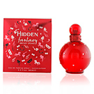 HIDDEN FANTASY eau de parfum spray 100 ml Britney Spears