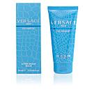 EAU FRAÎCHE  after-shave balm 75 ml Versace