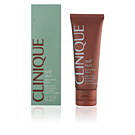 SUN face tinted lotion 50 ml Clinique