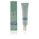 SUN city block sheer oil-free face protector SPF25 40 ml