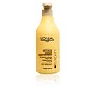 INTENSE REPAIR shampooing 500 ml