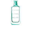 A SCENT edt spray 100 ml