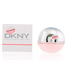 BE DELICIOUS FRESH BLOSSOM eau de parfum spray 30 ml Donna Karan