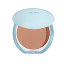 PURENESS matifying compact #10-light ivory