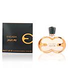 DESIRE ME eau de parfum vaporizador 50 ml Escada