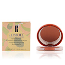 Clinique TRUE BRONZE powder #02-sunkissed 9.6 gr