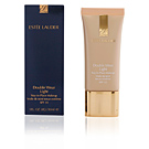 Estée Lauder DOUBLE WEAR LIGHT fluid #intensity 4.0
