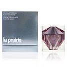 Crème Cellulaire Platine Rare 50 ml