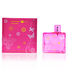 CUTE PINK edt vaporizador 100 ml