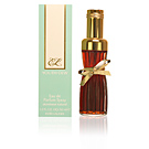 YOUTH DEW eau de parfum spray 65 ml Estée Lauder