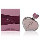 Chopard HAPPY SPIRIT eau de parfum vaporizzatore 75 ml