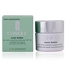 EVEN BETTER skin tone correcting moisturizer SPF20 50 ml Clinique