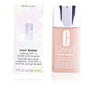 EVEN BETTER fluid foundation #05-neutral 30 ml Clinique