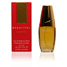 BEAUTIFUL eau de parfum spray 15 ml